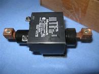 Magnecraft (4034Y132B-32) Contactor, New