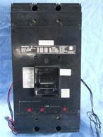 NB31200F 1000 Amp TRIP Circuit Breaker USED WESTINGHOUSE