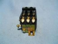 The Rowan Controller(FE-30) Contactor, New