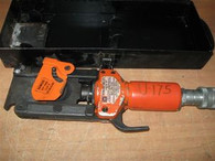 T&B Hydraulic Cable Cutter (Cat. No. 367) Used, Clean, Tested