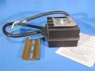 Stego (04500.9-00) Tyoe 4500 Swich Cabinet Heater, New Surplus