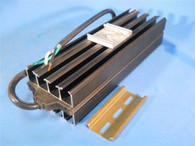 Stego (04503.9-00) Type 4503 Switch Cabinet Heater, New Surplus