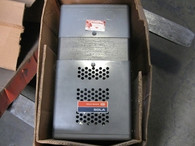Sola Constant Voltage Transformer (23-26-220) New Older Surplus