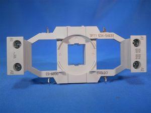 Siemens (3RT19345AK61) Size S2, 120 Volt Coil, New Surplus