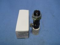 G.E. (PSL800) Indicating Lamp, New Surplus