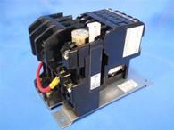Fuji (SCRa3931-05) 1RCOBO-05, SCRa3631-05 Size 00, 4-6 Amp Starter, New Surplus