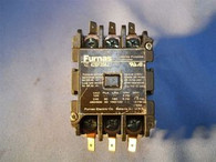 Furnas (42BF35AJ) Contactor, Used.