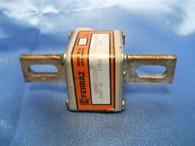 Ferraz (A050FC275BI) S100217CF00, 275A., Used.