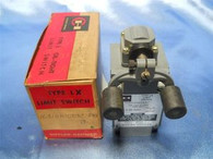 Cutler Hammer (10316H1003C) 600V.AC. Max., Type LX, New Surplus