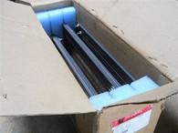 Chromalox OT-1801 240V 1800 WATT Strip Heater New Surplus