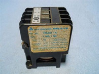 Allis Chalmers (3TA6811-K ) Relay, New Surplus