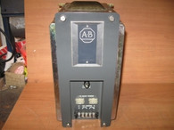 1772 -P2 Allen Bradley Programmable Controller  New Surplus