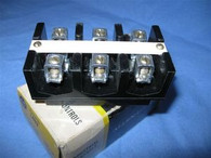 Allen Bradley (1492-50X) Terminal Block, New Surplus