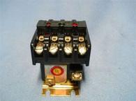 AH&H (FPR-40-UN) Coil, New