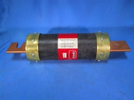 Buss (LPSRK600) Class RK1 600 Amp Dual Element Fuse, New Surplus