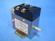 Allen Bradley (1496-N1) Timing Mechanism, New Surplus in Original Box