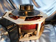 Superior PowerStat LW1256D-120-VT PT# D212995-002, 0-100, New Surplus in box