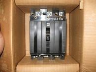 WESTINGHOUSE CIRCUIT BREAKER (E-7819) NEW IN BOX