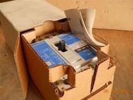 Westiinghouse (HFD3070) 70 Amp 65K Circuit Breaker, New Surplus in Original Box
