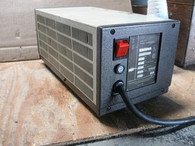 Topaz Power Conditioner 1 kva Output (02406-01P3) Used
