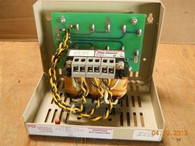 TCI (KLC12B) PWM Output Filter, New Surplus