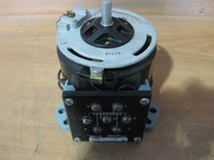 SUPERIOR POWERSTAT VARIABLE TRANSFORMER (117C) NEW SURPLUS