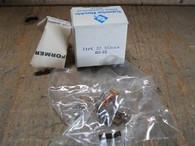 Superior (RB-22) Powerstat Series 22 Brush Assembly, New Surplus