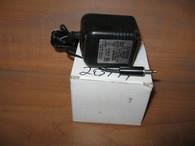 STANCOR AC ADAPTOR (STA-4190A) NEW IN BOX