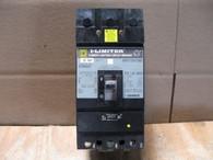 Square D I-Line Circuit Breaker (IFB36020) New Surplus