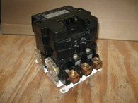 """SQUARE D CONTACTOR (8502SF02) """"USED"""""""