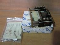 Sprecher Schuh (CV1-02-24VDC) Mechanical Latch, New Surplus in Original Box