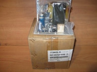 Sola DC Power Supply Unit (083-00250-0300-12) New in Box