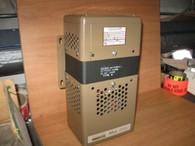 Sola Constant Voltage Transformer (23-25-175) New