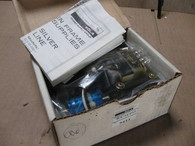 Sola DC Power Supply (SLS-12-017) New in box