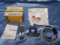 Square D Class 9999 Type SP-12A Series A Red Pilot Light Kit for Type S, Surplus