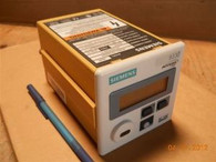 Siemens (9330DC-100-0ZZZZA) Ion Power & Energy Meter New Surplus in Original Box