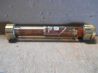 S & C (14343) 23 KV 3E Amp Liquid Power Fuse, New Surplus