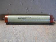 RTE Cooper (3544080M51M) ELSP 15.5 KV 80C Amp Fuse, New Surplus