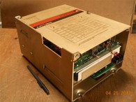 42C050 Reliance Electric V/S AC Drive  New Surplus