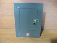 Paragon Electric Timer Enclosure (4030) New in box