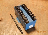 NTS (812-1-6-08-A) Series 812 Timing Relay, New Surplus