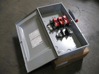 Murray Safety Switch (GHN324N) New Surplus