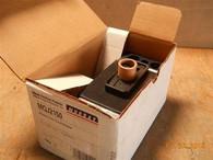 Murray (MQJ2150) 2 Pole 150 Amp Circuit Breaker, New Surplus in Original Box