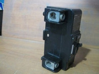 Murray Circuit Breaker (M2200) Used / Tested