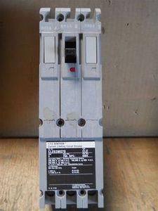 ITE Siemens CLE63M070 Type CLE 70 Amp Circuit Breaker New Surplus