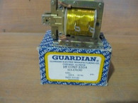 "GUARDIAN SOLENIOD SWITCH (18-CONT-120V) ""NEW IN BOX"""