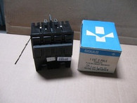 GOULD CIRCUIT BREAKER (QP2-B200-B) NEW IN BOX