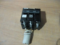 GOULD CIRCUIT BREAKER (QG320) NEW, NO BOX