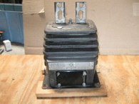 General Electric Current Transformer (693X71) New Surplus