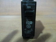 Gemera Electric Circuit Breaker (THQL1120) New Surplus box of 10